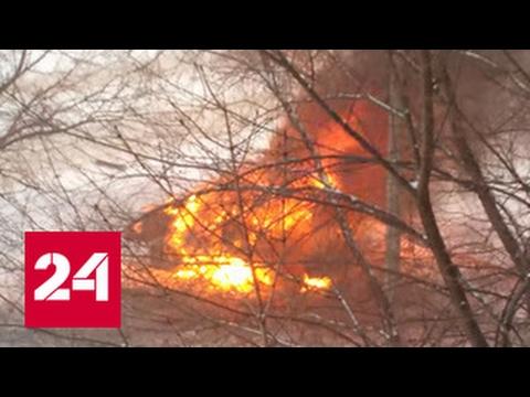 Луганск работа града по нацгвардии Жесть !!! Украина новости сегодня