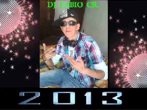 DJ FABIO CR (  bara bere )