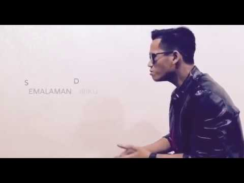 Iqmal Haziq - Sedar (Acoustic+lyrics)