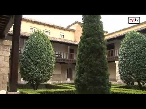 TIEMPO DE VIAJAR - Provincia de Palencia