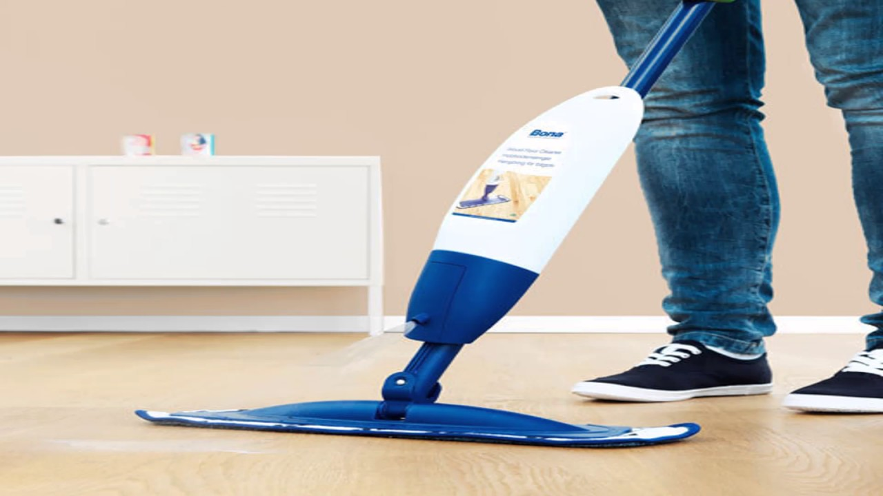 Best mops for tiles best tiles review 2017 youtube best mops for tiles best tiles review 2017 dailygadgetfo Choice Image