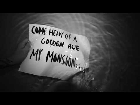Hippo Campus - monsoon (Official Audio)