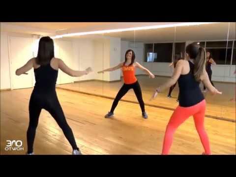 Download Zumba Dansı ve müziği