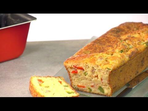recette-cake-méditerranéen-au-thon---tipiak