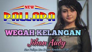 Wegah Kelangan JIHAN AUDY - NEW PALLAPA Live Kragan Rembang 2019 Terbaru.mp3