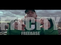 Download FTFcity - Freebase MP3 song and Music Video