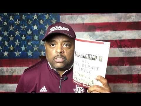 5.17.18 #RolandMartinUnfiltered: Don't go on TV &  lie about slavery and American history