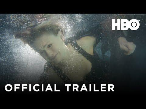 True Blood  Season 6:    HBO UK