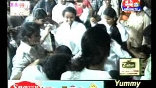 Laddu Yadav Sadar 2015 in Shalimar Channel