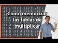 CÓMO VINCULAR TABLA DE EXCEL A POWERPOINT. Actualización ...