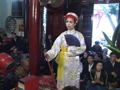 Hau Dong Viet Nam  10-2.mpg