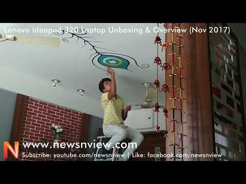 Wall Painting | Peacock Painting | Feather Painting | Indian Painter | Artists Painting on Wall