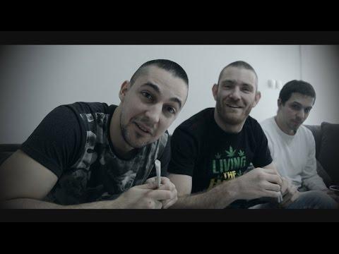 Download JOVICA DOBRICA & SKELE - Iz bonga hitovi (OFFICIAL VIDEO)