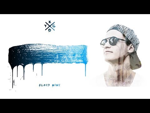 KYGO | Cloud Nine (Vinyl) Unboxing