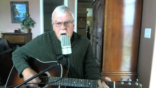Westlife cover, I Wanna Grow Old With You
