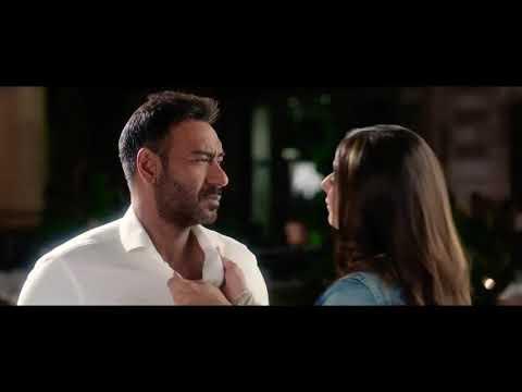 de-de-pyar-de-hindi-movie-lovely-scene-status-❤️😍❤️🔥