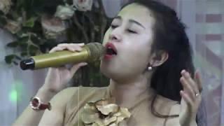 Em Vẫn Chờ Anh - Đức Cool ft Thanh Nga Singer - (SangStudio - Nghi Xuân - Hà Tĩnh)