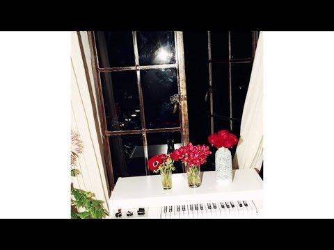 Emile Haynie - Come Find Me (Audio) ft. Lykke Li, Romy