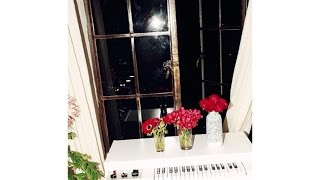 Emile Haynie - Come Find Me (Audio) ft. Lykke Li, Romy