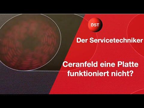 Электрическая варочная панель (домино) Bosch PKF375FP1E