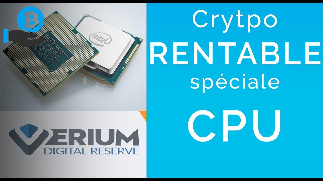 Odroid Xu4 Bitcoin Miner Ethereum Gpu Mining Rate
