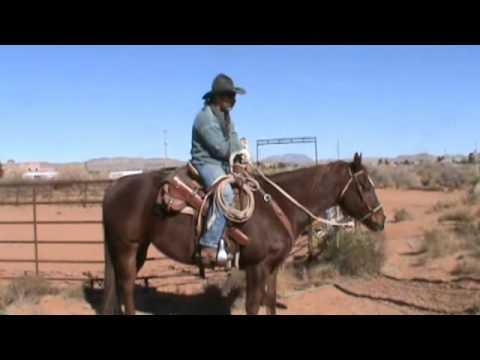Cowboy Curtain Obstacle_Jan 11.wmv