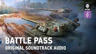 originalni-soundtrack-battle-pass