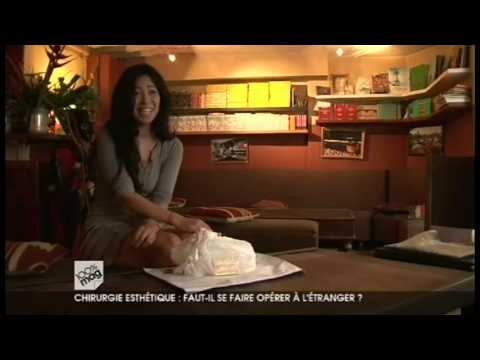 faire sa chirurgie esth tique au maroc youtube. Black Bedroom Furniture Sets. Home Design Ideas