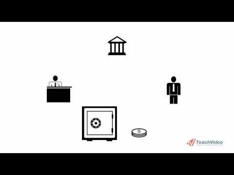 Личный кабинет Бинбанк Онлайн - вход и регестрация в