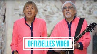 Die Amigos - Die Legende von Babylon (Offizielles Video)