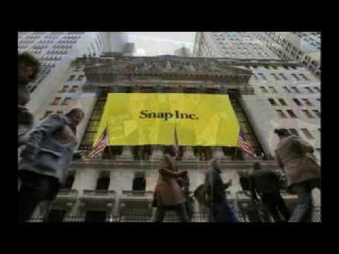 New Local : Snap stock price | snap inc stock | snapchat stock
