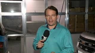 Download Video Criança de 9 anos morre por bala perdida na Imbiribeira [SOS Pernambuco - 27.01.17] MP3 3GP MP4