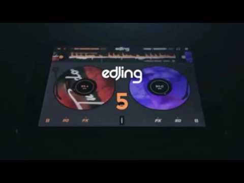 How to unlock edjing mix | new version | without root | edjing mix full  unlock | Hindi tutorial