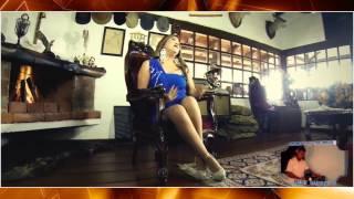 ECUADOR VIDEO MIX 2015 BAILABLES DEEJAAY JAAVIIER