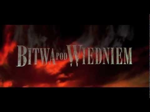 Bitwa pod Wiedniem - 2012 r. - przygodowy - dramat wojenny - Trailer - Zwiastun