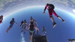 360 grad f3publishing VR video highlight reel