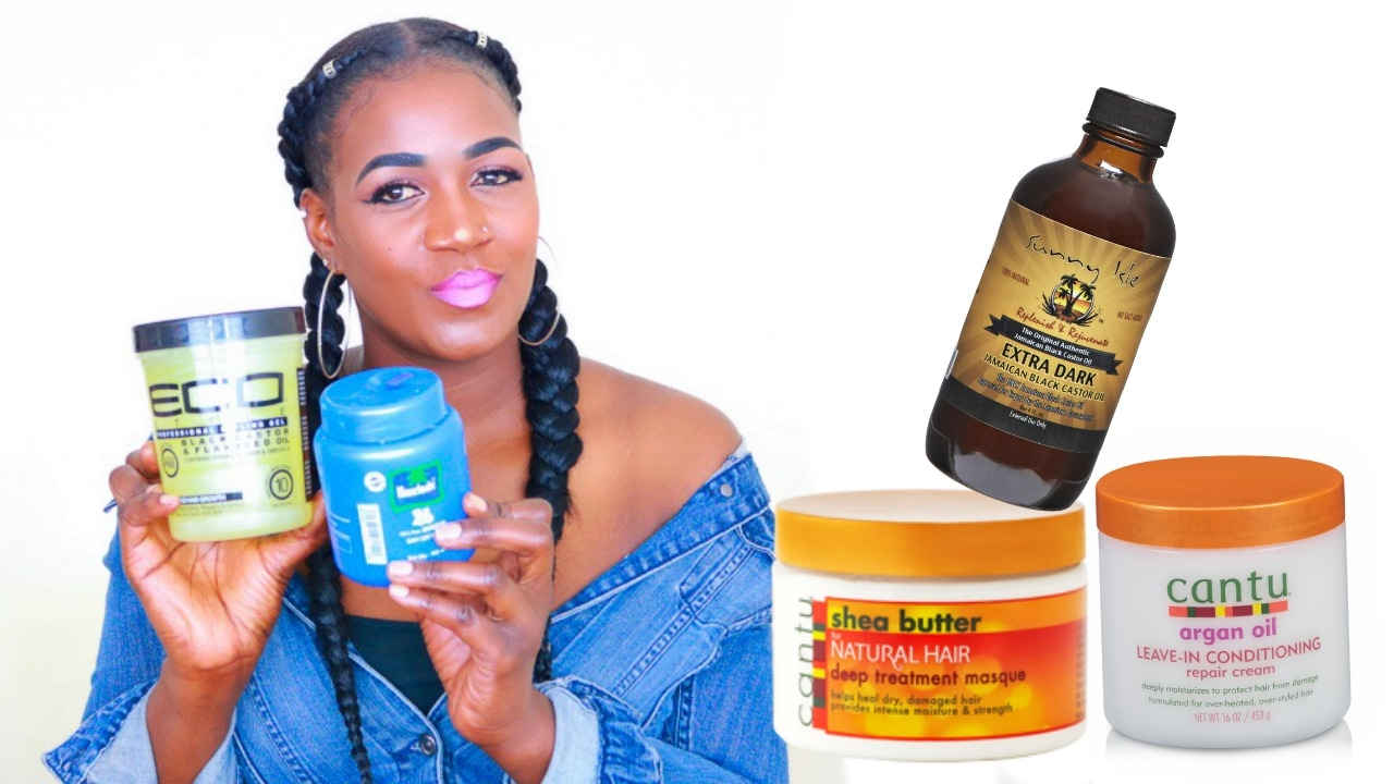 4c hair haves must