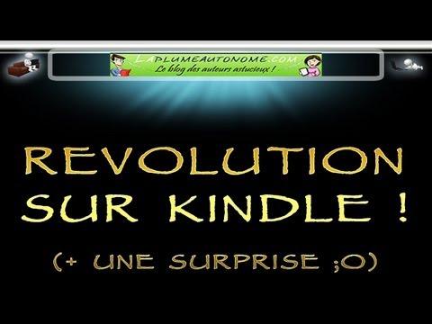 Publinet Logitheque.com tunisie logiciels Télécharger gratuit