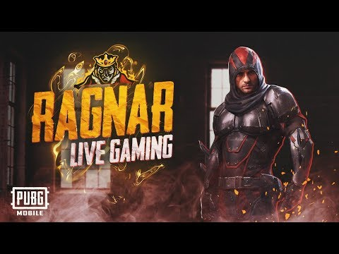PUBG MOBILE SUB GAMES SPECIAL PAKISTAN/INDIA - RAGNAR Live Gaming Pakistan