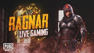 PUBG MOBILE SUB GAMES SPECIAL PAKISTAN/INDIA - RAGNAR Live Gaming Pakistan