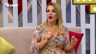 5də5 - Zenfira İbrahimova, Əhməd Mustafayev, Yaşar Yusub (12.06.2018)