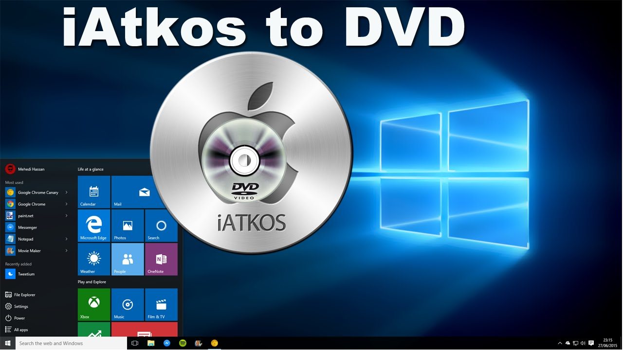 download iatkos l2 iso