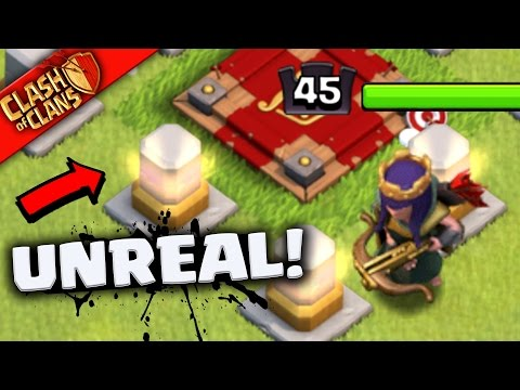 Can YOU BELIEVE THIS Clash of Clans UPDATE?! (shorter version)