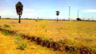 FARM HOUSE LAND FOR SALE IN DENKANIKOTTAI - OOTY - BANGALORE/ (150/sqft)  Call: 09449667252