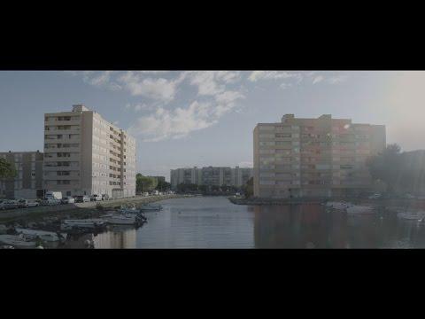 Autour Du Globe - Trailer