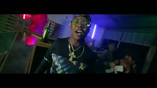 SIBOMANA by Jay C Official Video 2018