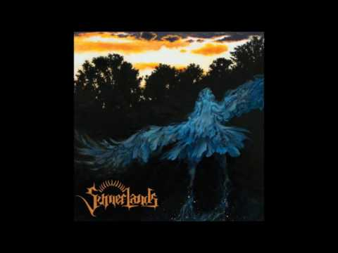 Sumerlands - The Seventh Seal