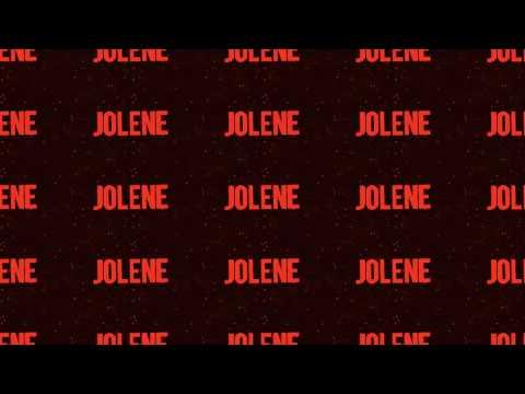 Jolene's intro (download in desc)