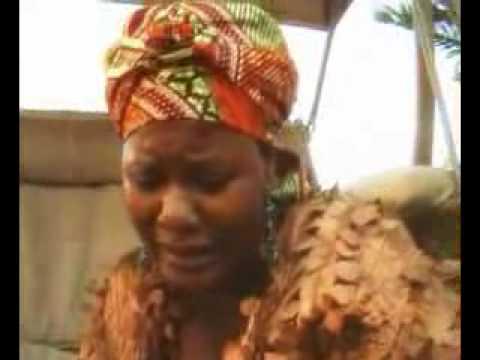 Christiana Love Beko MAME GHANA GOSPEL MUSIC MYGOSPELMUSICAL ENTERTAINMENT