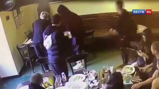 Тверской Суд Москвы АРЕСТовал Кокорина и Павла Мамаева на 2 месяца